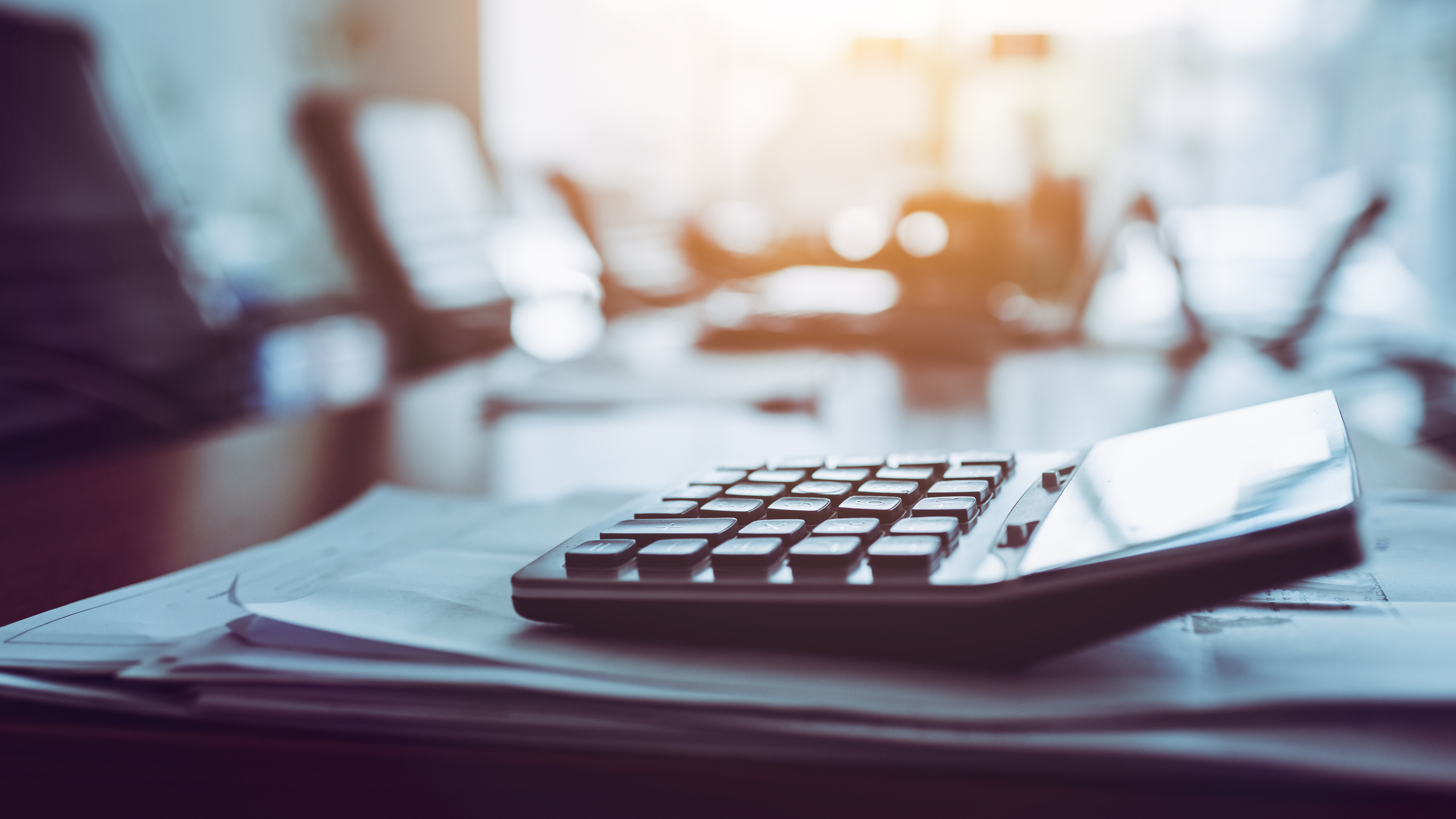 Finance directors/controllers – UK