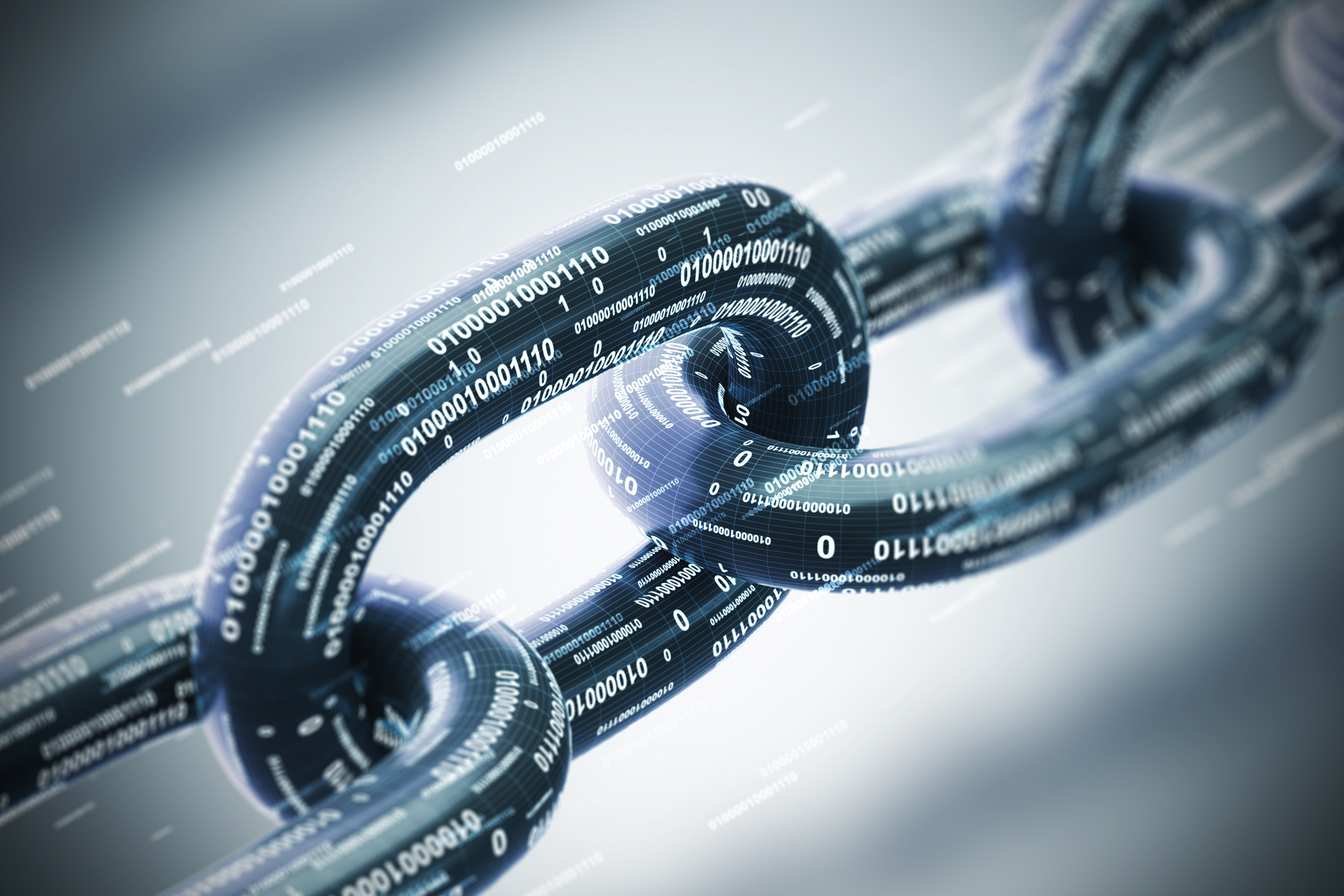 Blockchain and Cyrptocurrencies – Do They Matter?
